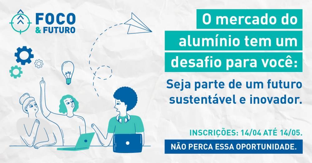 ABAL lança desafio para jovens de inovação e sustentabilidade