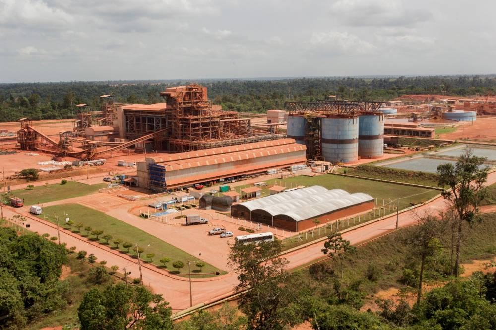 Hydro contribui para desenvolvimento de empresas de Paragominas