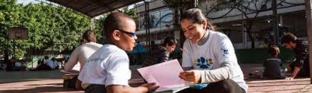 Programa de Apoio a Projetos Locais 2020 do Instituto Alcoa receberá inscrições a partir do dia 3 de agosto