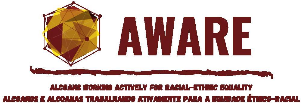 Alcoa lança rede de inclusão étnico-racial
