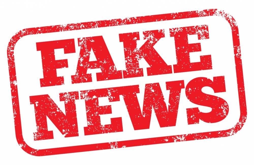 É FAKE NEWS: Cuidado com sites falsos que divulgam vagas de emprego no SESI e no SENAI