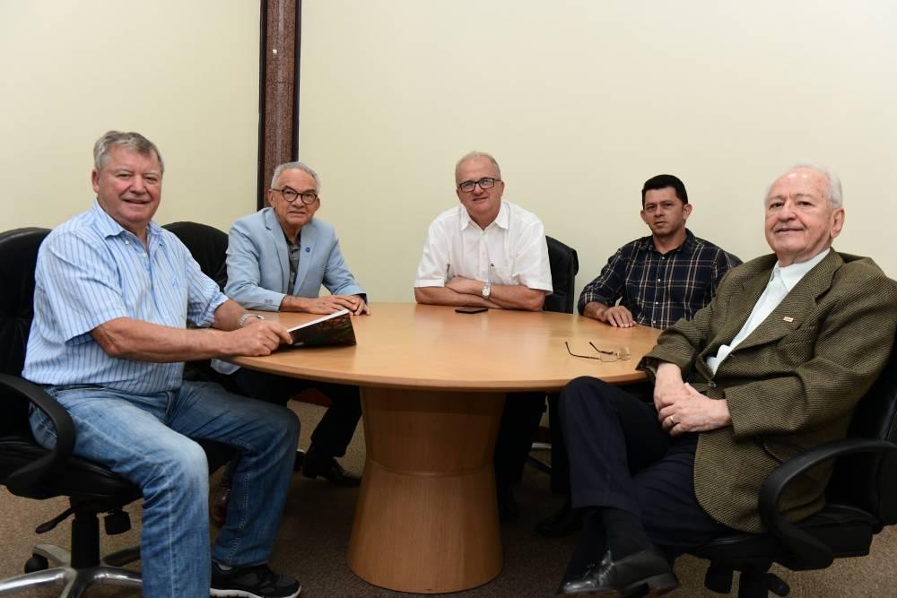 Indústria do açaí no oeste do Pará busca melhorias na produção