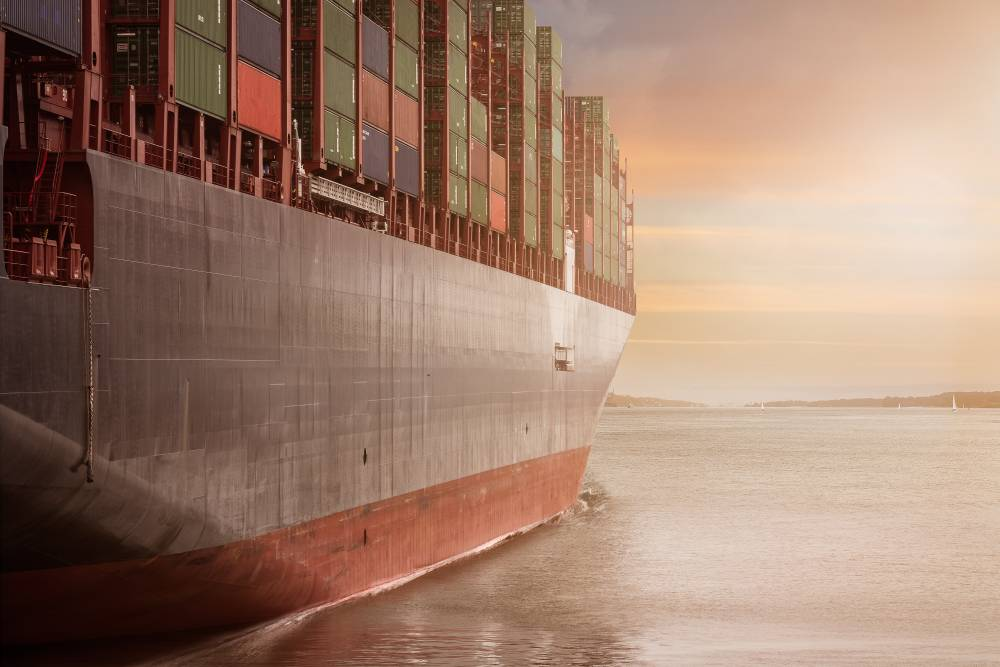 Pará fecha 2019 em primeiro lugar em saldo na balança comercial brasileira