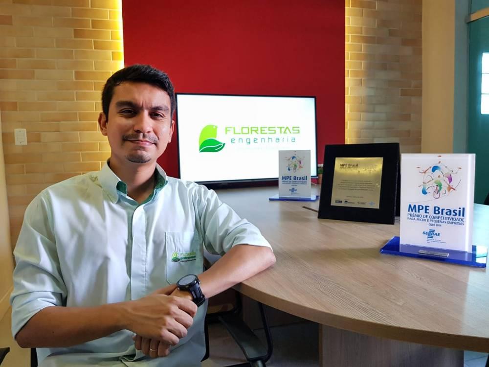 Plataforma oferece oportunidades de negócios às empresas locais