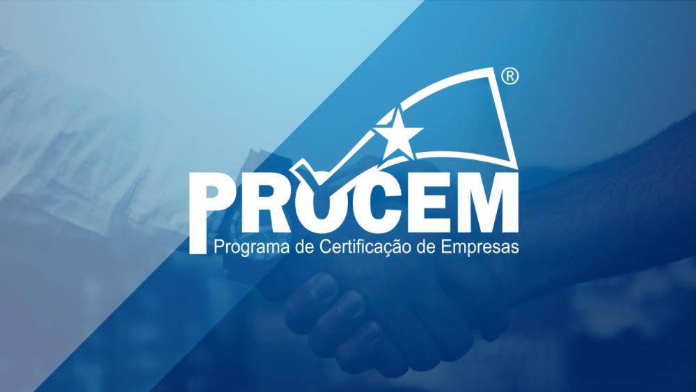 IEL Pará inicia processo de adesão de fornecedores ao Programa de Certificação de Empresas (PROCEM)