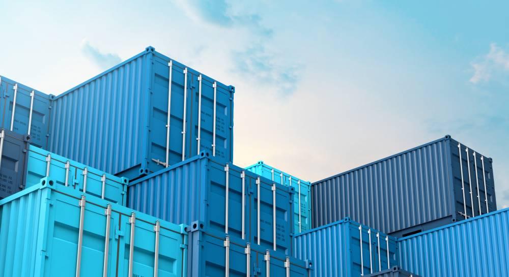 Pará exportou US$ 8.305 bilhões no primeiro semestre de 2020