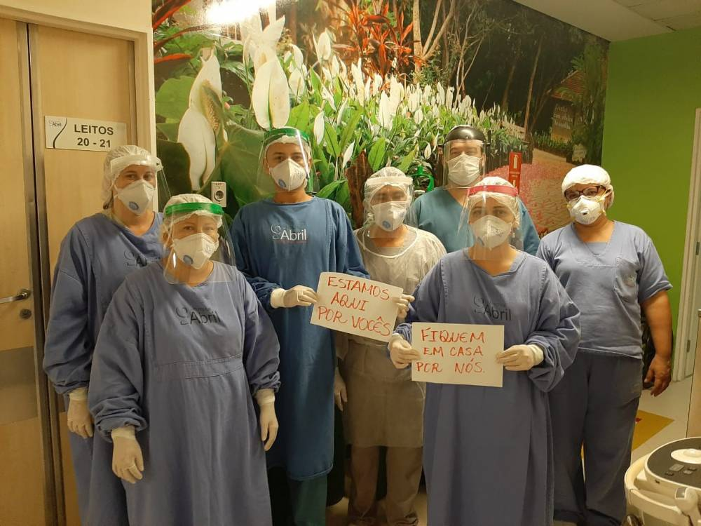 Juruti recebe primeiros médicos intensivistas para pacientes de Covid-19