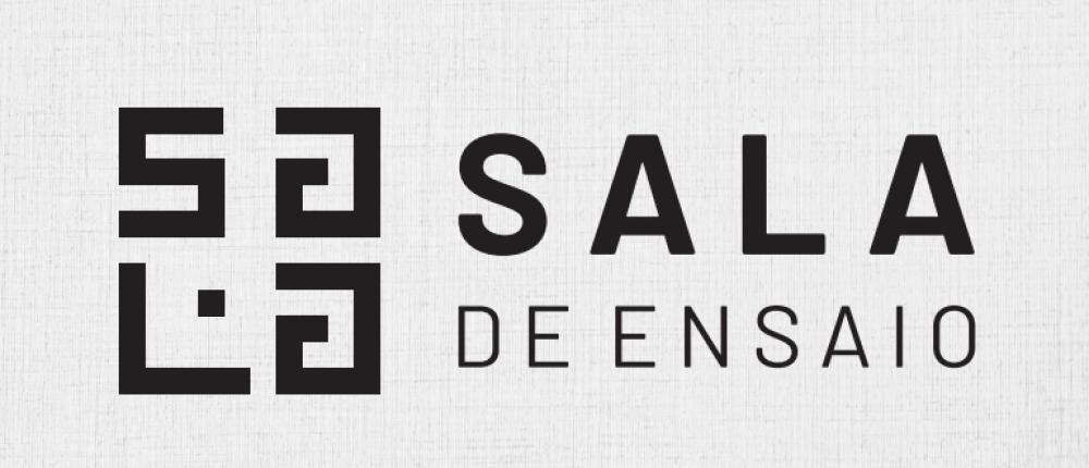 Teatro do SESI lança 'Sala de Ensaio', programa exclusivo para o Youtube