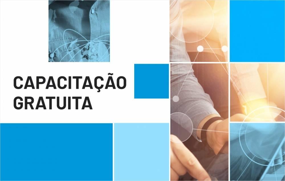 IEL oferece cursos on-line e webinars gratuitos voltados a área de gestão