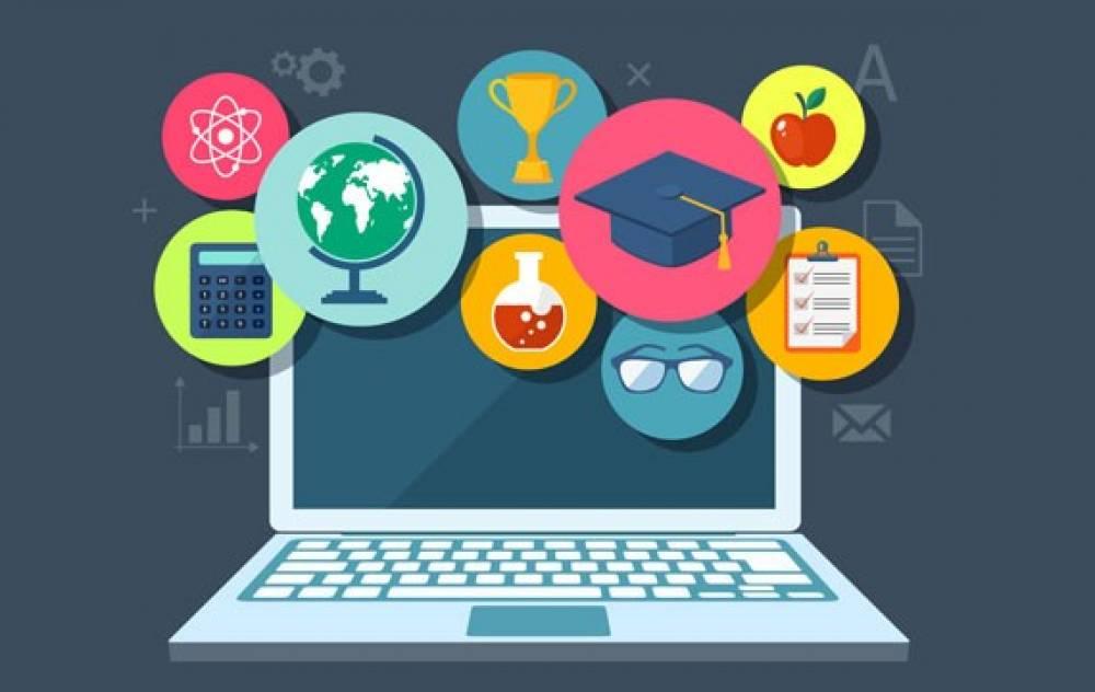 SENAI oferta cursos gratuitos para a comunidade