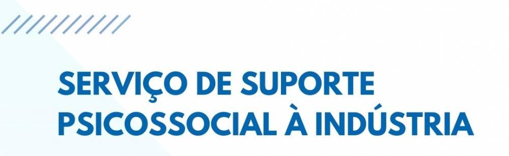 SESI Pará realiza serviço de suporte psicossocial durante a pandemia
