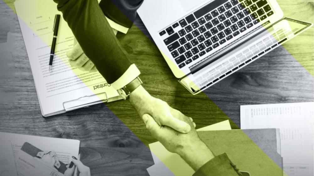 NAC/FIEPA apoia empresas para obter linhas de crédito