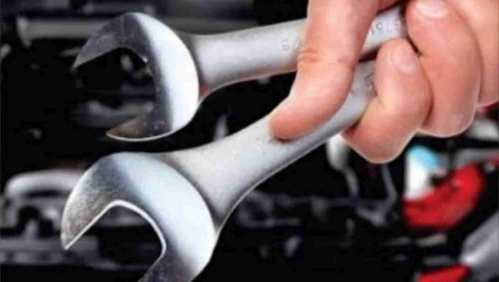 Sindirepa e SENAI promovem palestra para o setor de Reparação Automotiva