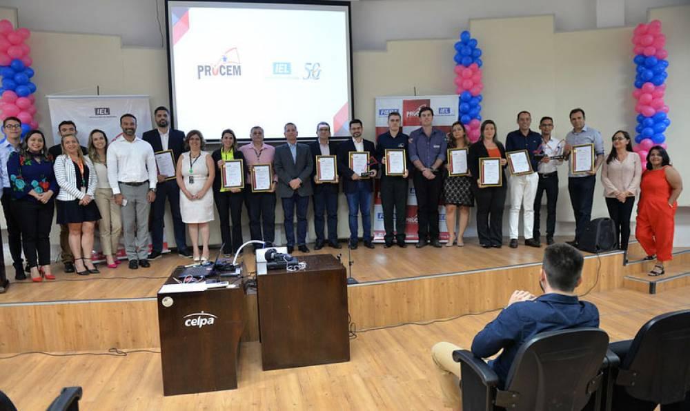 Fornecedores paraenses recebem certificação em gestão