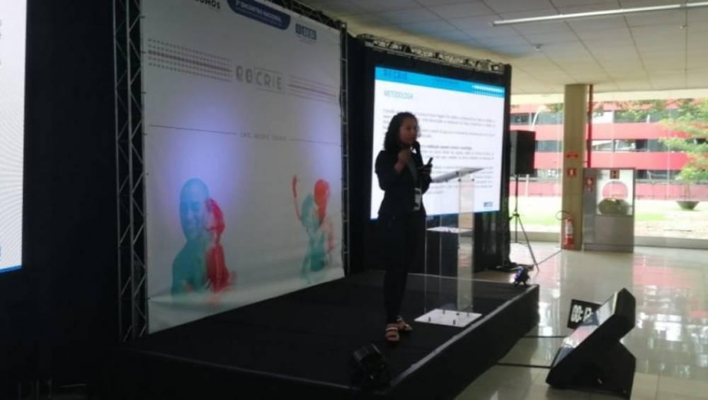 Projetos educacionais das escolas SESI Pará são destaques nacionais