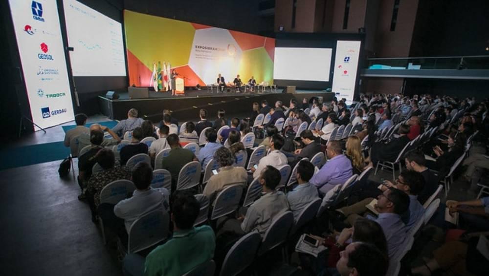Com cenário promissor para a mineração, Belém sediará a Expo & Congresso Brasileiro de Mineração 2020
