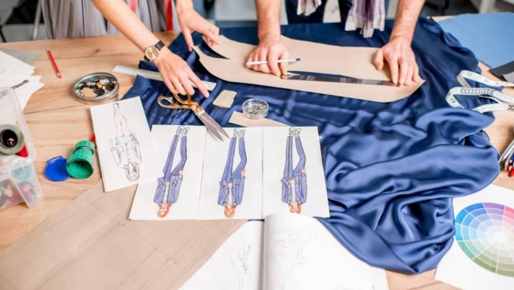 SENAI Lança curso de pós-graduação EaD em Design de Produto de Moda