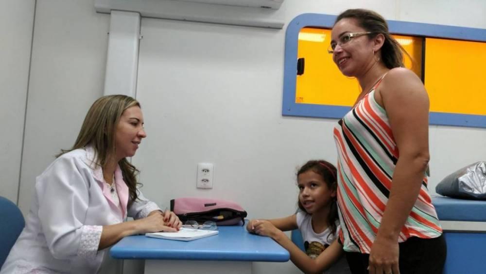 Belém realiza a 3ª edição do Dia Nacional da Construção Social (DNCS)
