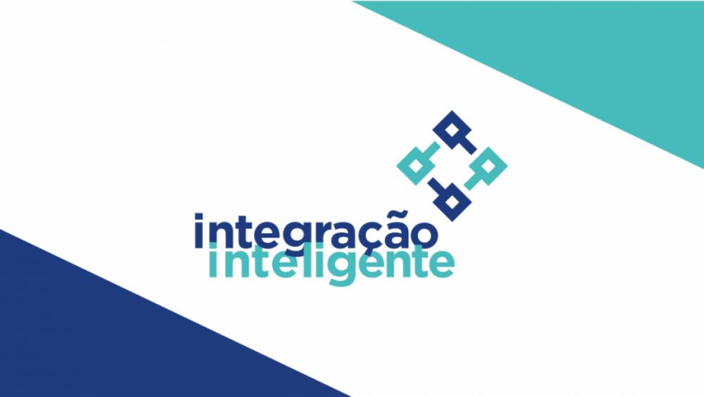 SENAI sedia evento Integração Inteligente