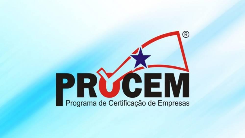 IEL Pará certifica fornecedores paraenses