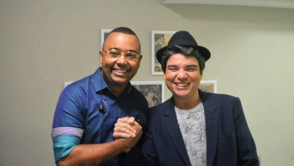 Samba, música paraense e peça nacional movimentam cenário cultural em Belém no mês de março