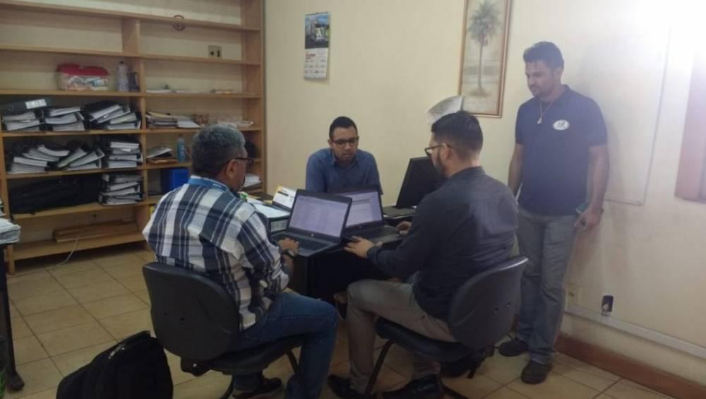 SESI oferece consultoria para eSocial em SST