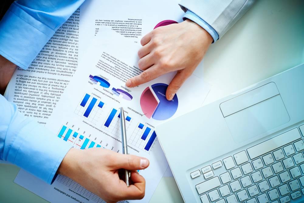 CNI aponta que confiança do empresário sobe e alcança 62,5 pontos
