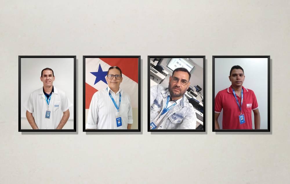 SESI Pará tem professores selecionados para elaboração do Sistema Estruturado de Ensino