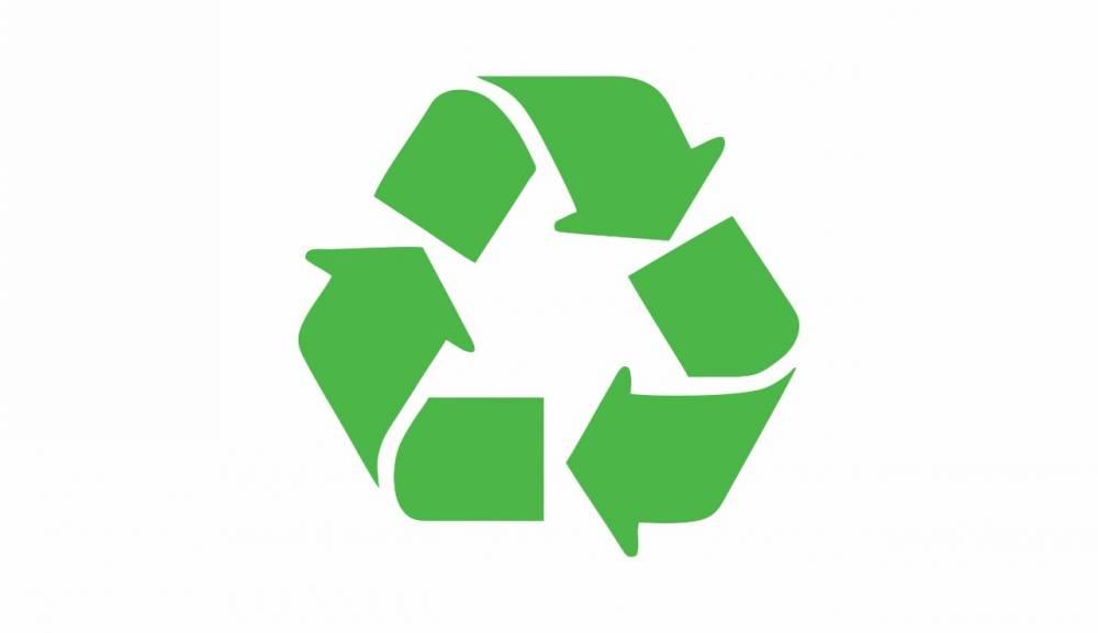 Portaria do Ministério do Meio Ambiente determina que empresas devem prestar informações sobre transporte de resíduos sólidos