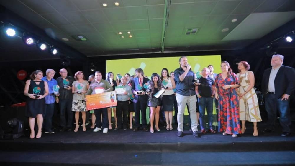 Abertas as inscrições para o Prêmio Sistema FIEPA de Jornalismo 2019