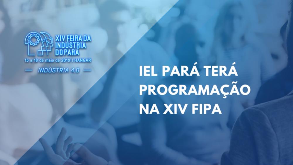 Programação técnica do IEL aposta na qualificação profissional