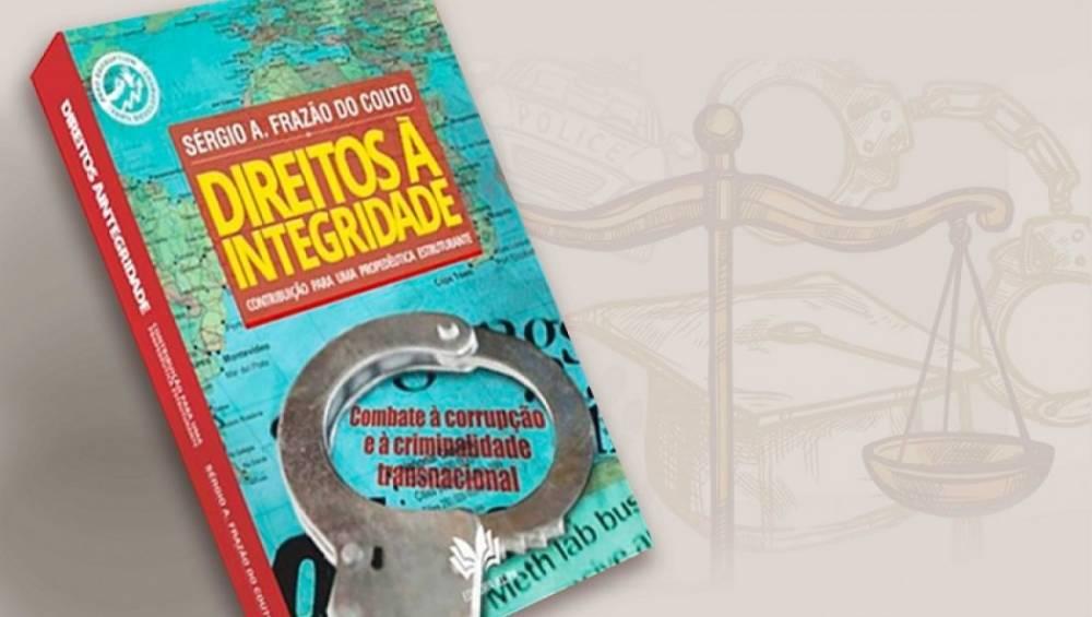 Editora IEL Pará lança obra inaugural na sede do Sistema FIEPA