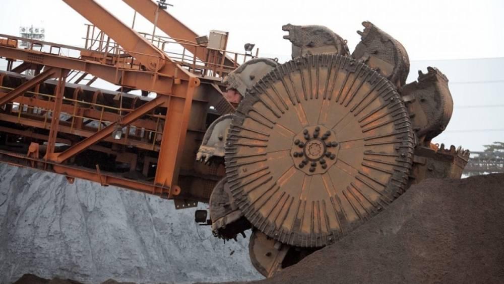 Mineradoras terão novo guia de boas práticas para gestão de rejeitos