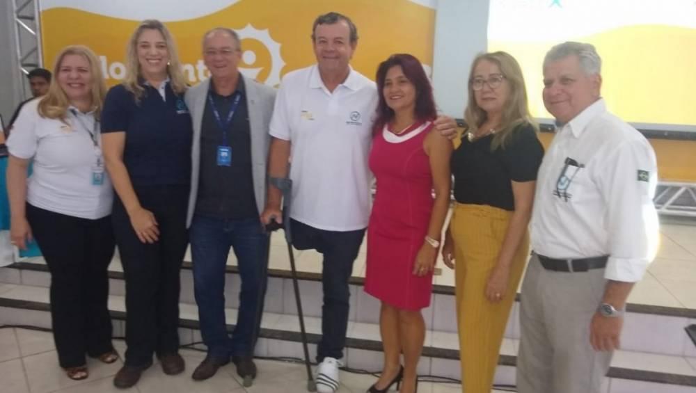 Sistema FIEPA é parceiro do Projeto Belo Monte Comunidade