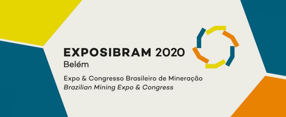 Mineradoras vão organizar feira 100% online com rodadas de negócios a partir de Belém