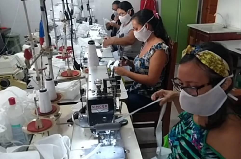 Empreendedorismo para superar a pandemia