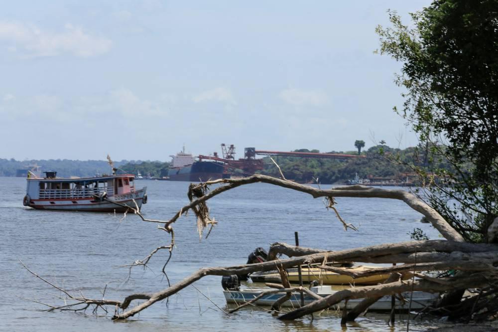 Plano de saúde beneficia comunidades tradicionais de Oriximiná
